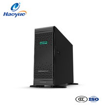 HPE Intel Xeon Gold 6128 ML350 Gen10 tower server network