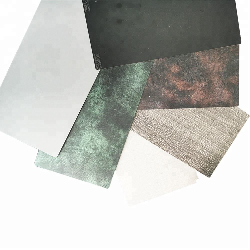 Hpl/Laminate Sheet/High Pressure Laminates For Furniture