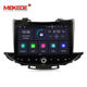 MEKEDE Android 9.0 2+16g Car DVD Player for CHEVROLET TRAX 2017 audio stereo audio gps navigation car multimedia radio Autoradio