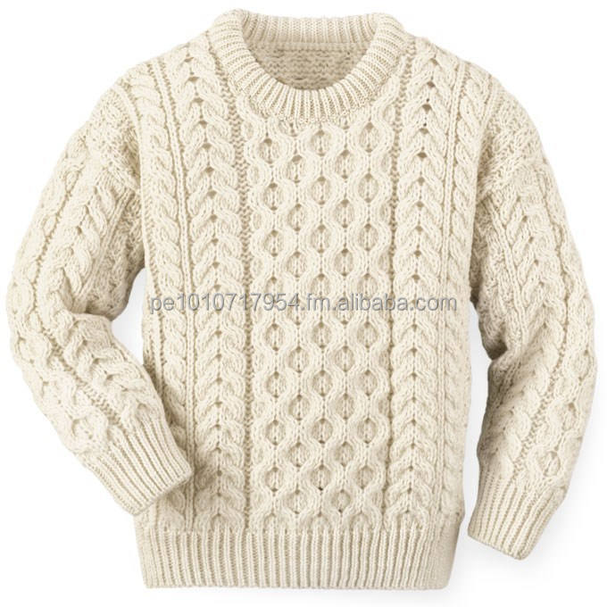 Organic Sweet Dreams Home SAC Sweet Dreams Home Antiallergenic Deluxe 100/% Peruvian Royal Alpaca V-Neck Knitted Vest Silkiness