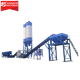 CE\ISO9001 engineering construction machinery WBZ500 T Stabilized Soil Mixing Plant factory prices