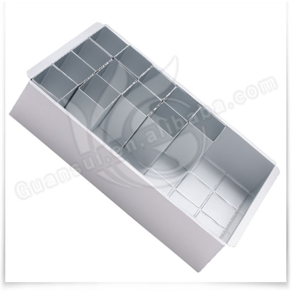 Baking Cake Mold Aluminum Alloy Number Cake Tin Pan And Alphabet Removable Cake Mould