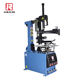 CE certification, manufacturer direct-selling tire disassembly and assembly machine, tire replacement machine tire changer