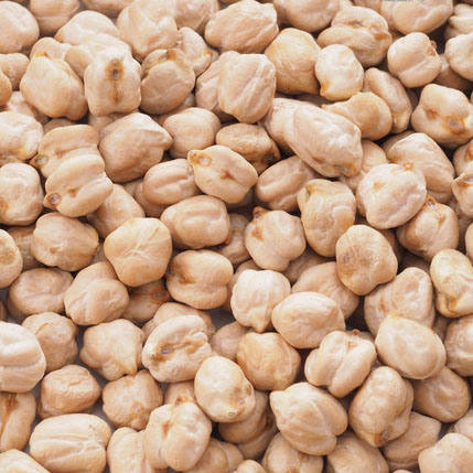 Wholesale Kabuli Chickpeas with Reliable Market Price