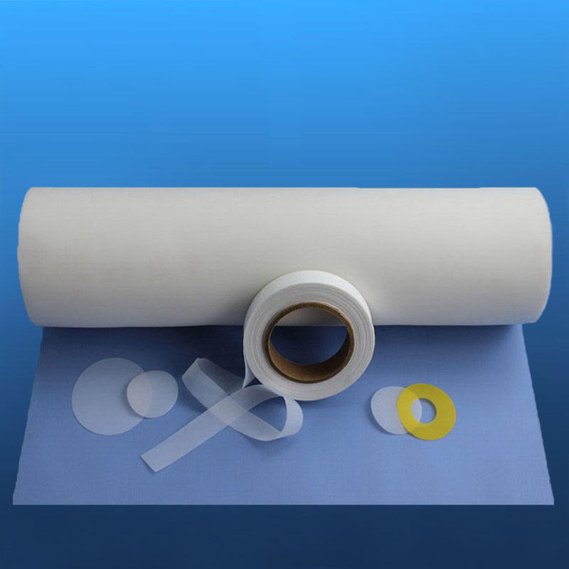 (High) 저 (quality 100 micron nylon monofilament mesh fabric/air filter fabric
