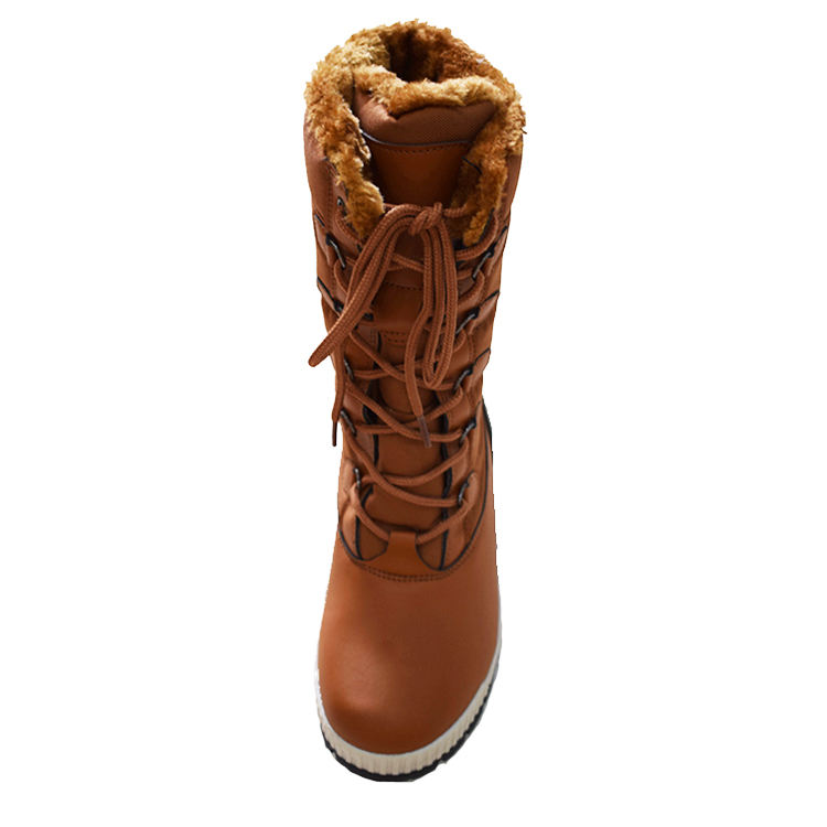 best ladies winter boots
