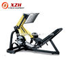 Excellent quality low price 9010 gym equipment and parts