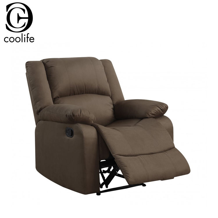 Modern Furniture Leggett And Plat Couch Recliner Sofa