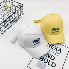 Paypal Acceptable PLAY letters Embroidery custom Logo outdoors sports Snapback caps baseball trucker hiphop hats wholesale