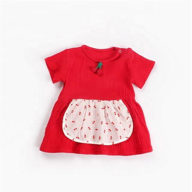 Toddler//Kids Long Sleeve T-Shirt Mashed Clothing My First Trip to Zhengzhou