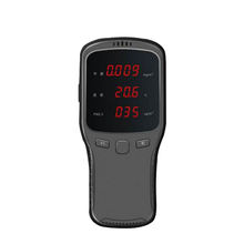 New arrival hot sale Gas Detector/Air quality monitor/gas analyzer