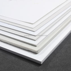 Architectural Model Materials ABS plastic sheet