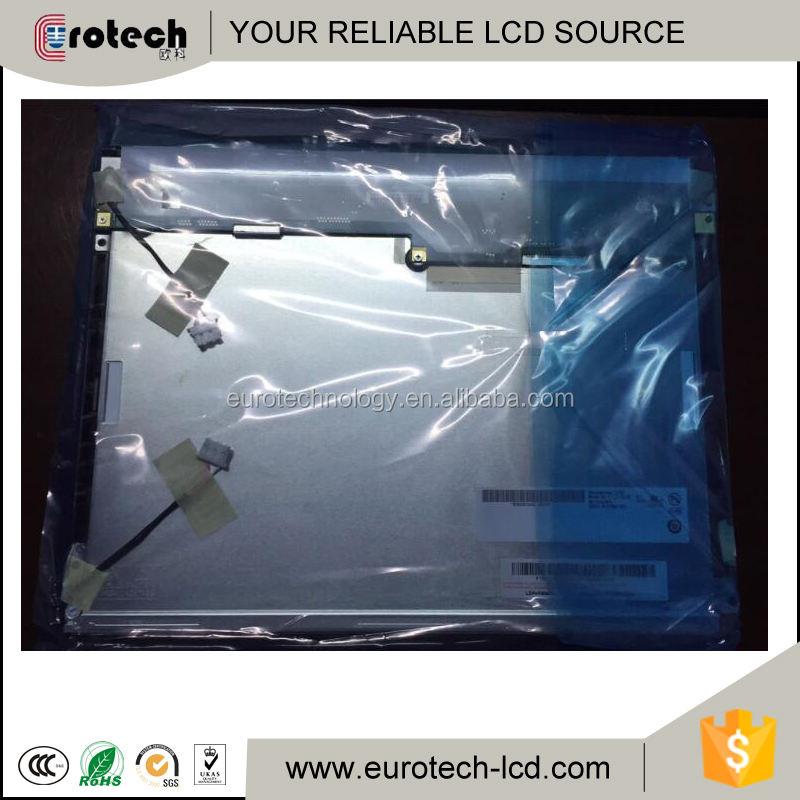 1pcs New Mitsubishi 12.1 inch medical LCD display AC121SA01