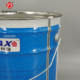 China Used Oil Empty Pail Prices China Wholesalers 18L Metal Empty Pail Round Paint Bucket Any Size Barrel Used Packing Engine Oil