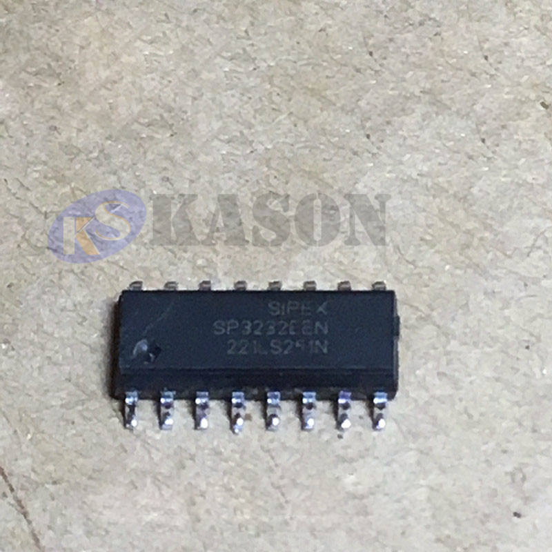 SP3232EEN 3,0 V-5,5 V RS-232 IC интегральная схема электронные компоненты