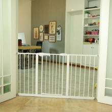 infant and child safety gate guardrail child safety gates stairs baby safe
