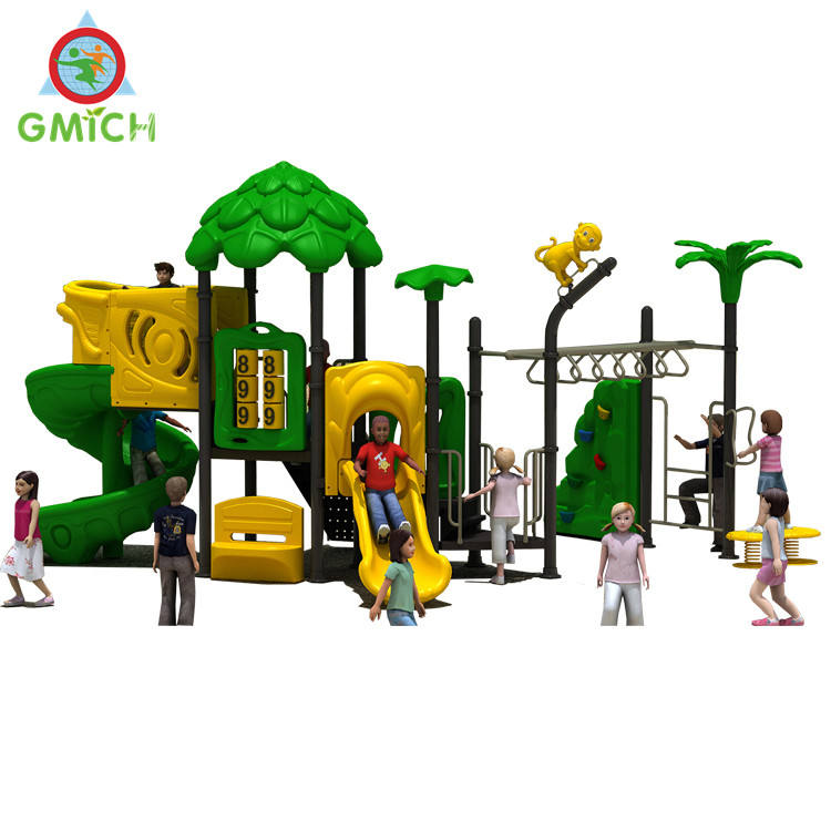 Cheap amusement park manufacturers equipment play TOYS FOR KIDS CHILDREN