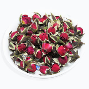 Hot Sale Dry Rose Flower Specialty Tea Health