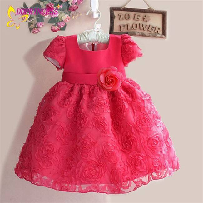 2 color cheap kid girls dress wholesale kid clothes cheap kid dress children summer wear latest children frocks designs dresses