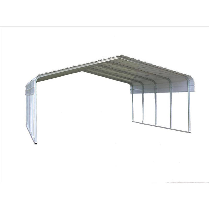 cheap carports for sale / carport shelter