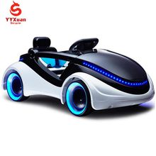 2019 factory fashion discount children electric toy car price/12v electric kids car/cheap kids electric cars with remote control