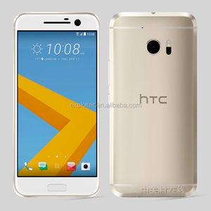 Nuovi prodotti shenzhen export del telefono mobile della pelle per htc one m10
