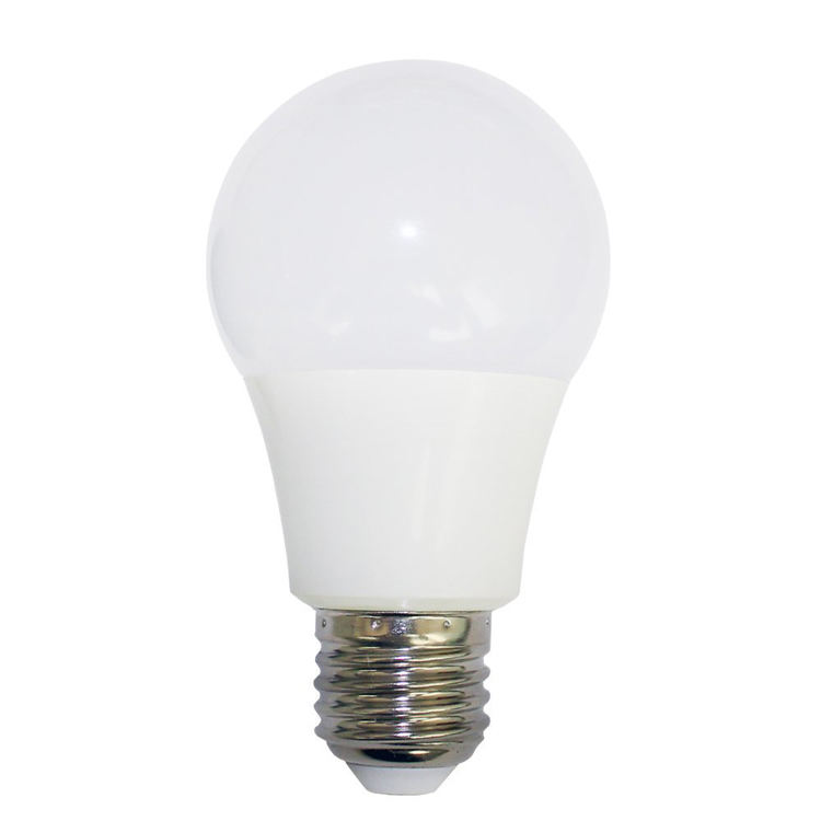 120V 220V TUV GS approved dimmable A19 LED Bulb Light RGB color change G60 Lamp 5W 7W 9W led bulb