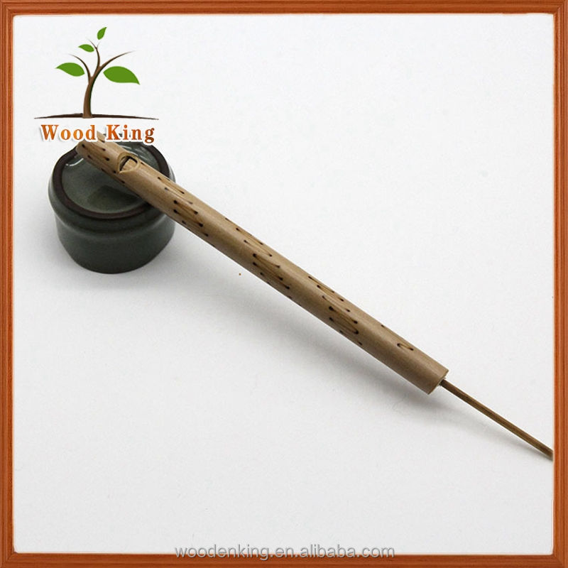 Pure Hand Grinding Polishing Miniature Whistle Rhythm Creative Children Musical Instruments Toy Happy Wooden Bird Bamboo Flute