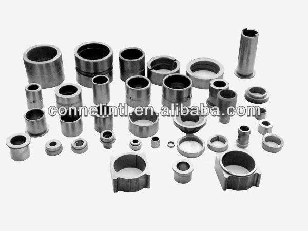 oem качества металлокерамики втулки втулки для амортизаторов