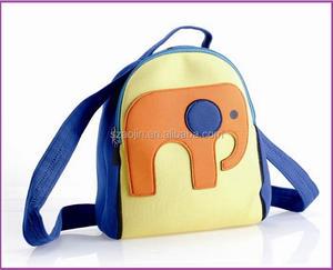 Дети пикник рюкзак, детские сумки оптовая цена