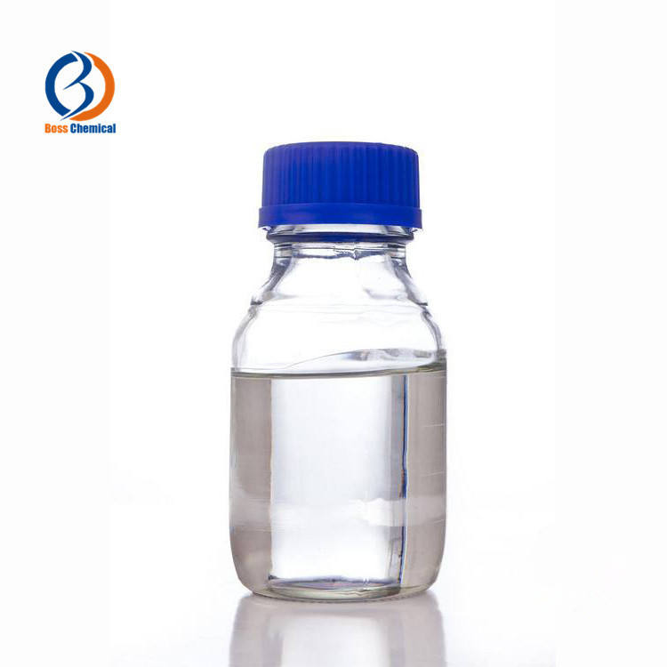 80%,,technical grade,stabilized with TBC Divinylbenzene with best quality CAS:1321-74-0