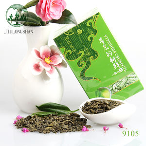 China manufacturer organic 3505A gunpowde tea importers in russia, gunpowder green tea