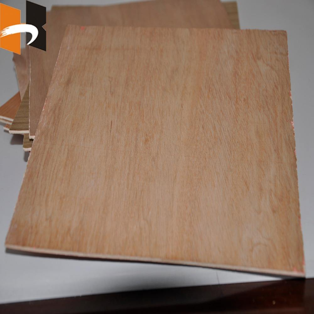 cheap packing plywood packing plywood sheet