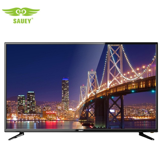 Android smart tv 32 inch led tv