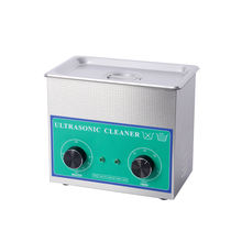 Cleaning & Filling Teeth Equipments Type ultrasonic teeth cleaner