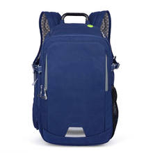 Book Bags Antitheft Laptop Backpack Fabric Travelling Backpack