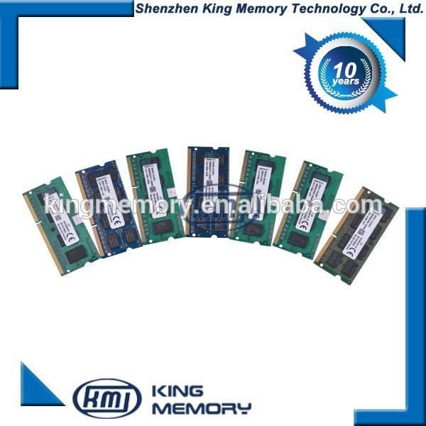 Neue Lager kommen 800 mhz ram-speicher ddr2 2gb niedrigpreisgarantie ddr/ddr2/ddr3 1GB/2GB/4GB