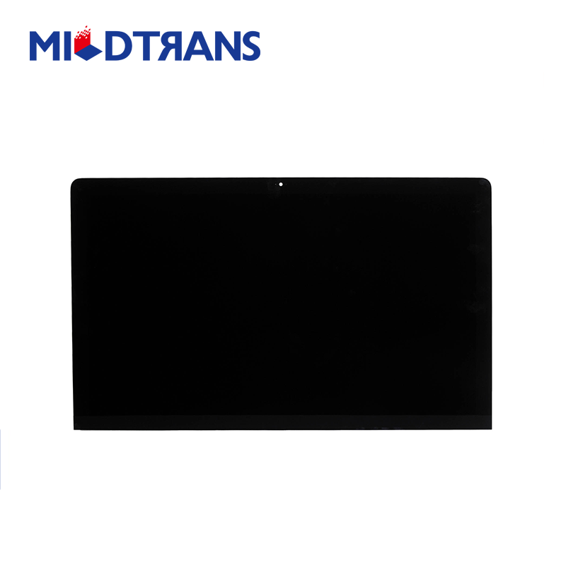Vendita calda LM270WQ1 (SD) (F1) Laptop lcd con vetro 27 A1419 MD095LL MD096LL Fine <span class=keywords><strong>2012</strong></span> 2013