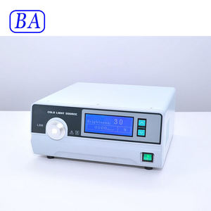 Surgical Medical LED light source/cold light source endoscopy