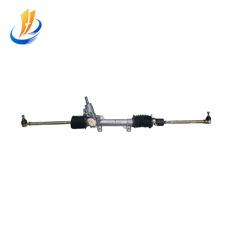 Exquisite power steering rack parts 4000KK for Citroen
