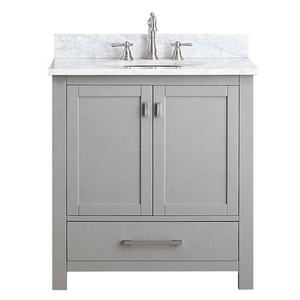 In Demand Modernized 104 Inch Bathroom Vanity For Sale Alibaba Com