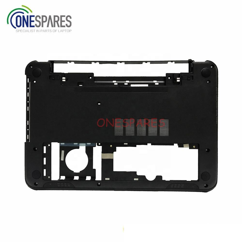 Laptop Inferior Da Tampa Do Caso 15.6 D Shell Para Dell Para Inspiron 15-3521 043JVF CN-043JVF