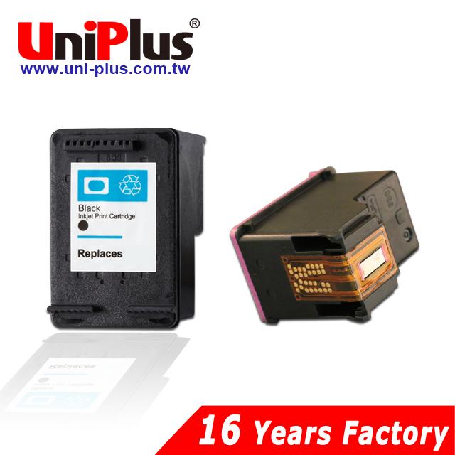 Comercio al por mayor de tintas cartucho de impresora para HP 664 cartucho de tinta de esponja