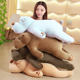 Plush toy dog china plush toy plush animal toy