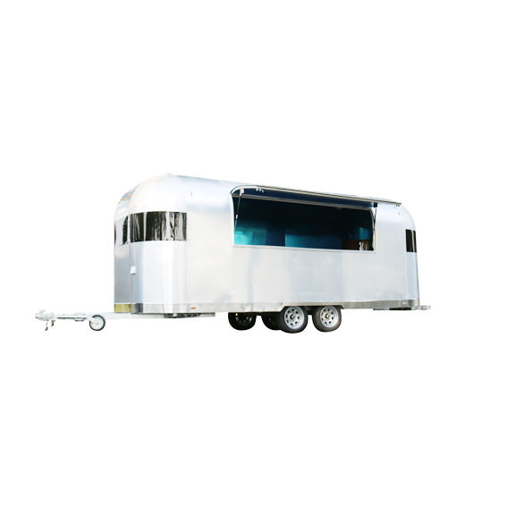 HOT SALES BEST QUALITY malaysia foodcart high quality foodcart cheap price foodcart