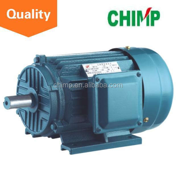 guanglu YX3 series 55000W 4 pole three phase asynchronous electric motor