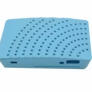 TV Satelit Receiver DVB-S2 HD MEPG4 Set Top Box Digital Satelit Penerima Kotak TV Ukraina Dubai