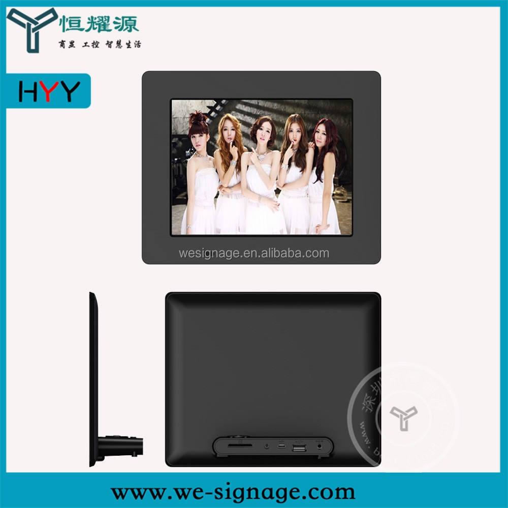 Lcd interaktive touchscreen smart board tv touchscreen pda