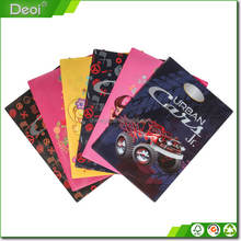 school design wholesale book cover,soft cover book printing plastic book cover