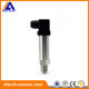 20ma Transmitter Absolute Pressure Transmitter PT201 China 4 - 20ma High Temperature Absolute Pressure Transmitter Price